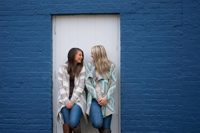 Aforismi-sull'amicizia