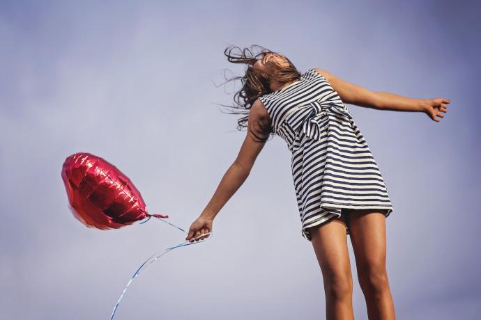 Aforismi-sulla-felicità
