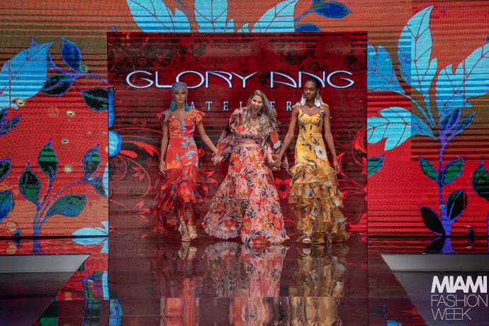 Glory-Ang