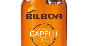 Bilboa-Olio-Capelli-al-Sole