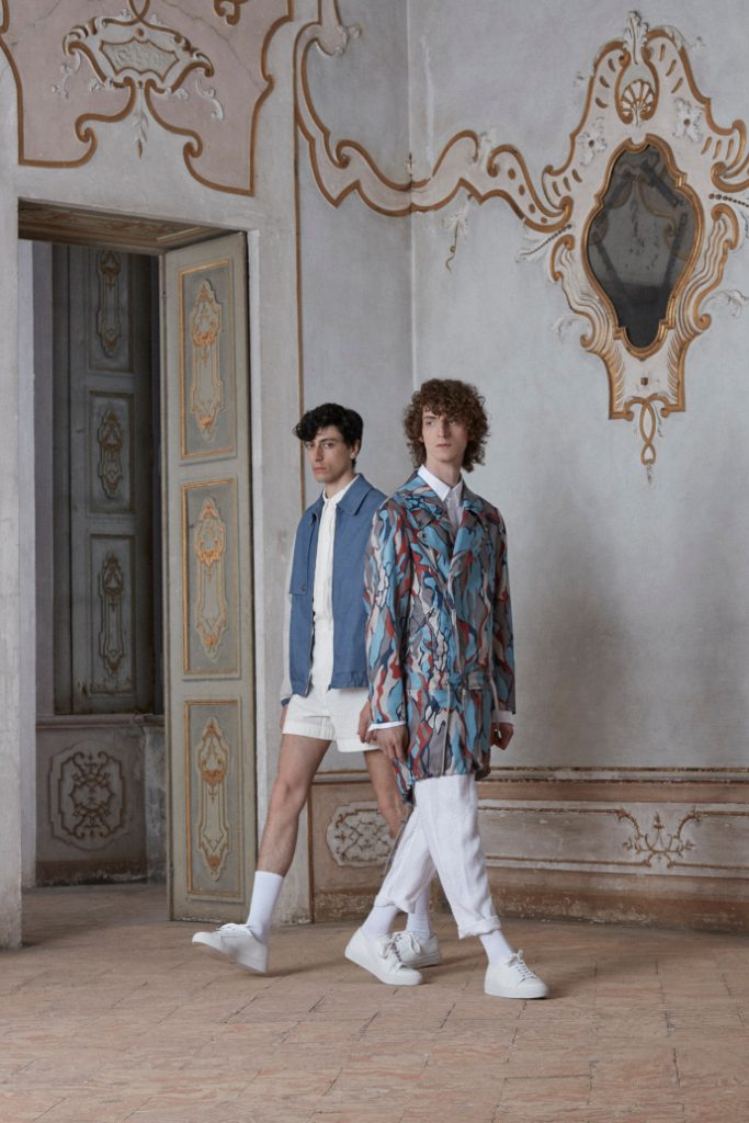 Parcoats-Florence_SS20