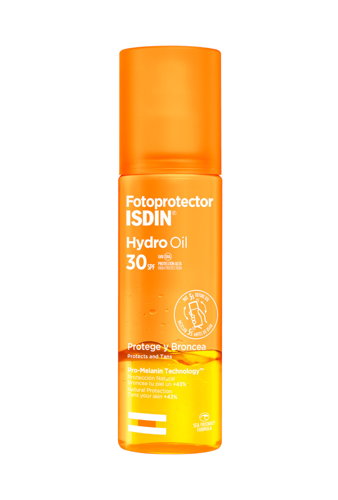 Isdin-Fotoprotector-Hydro-Oil