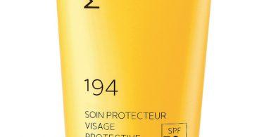 Maria Galland Paris Soin Protecteur Visage SPF50