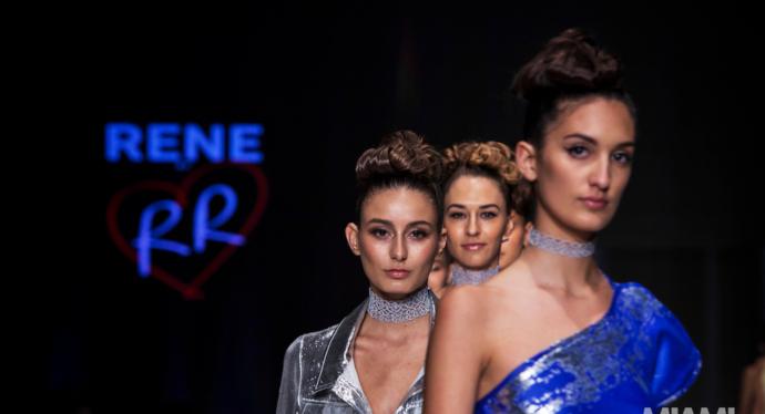 Miami-Fashion-Week-2019