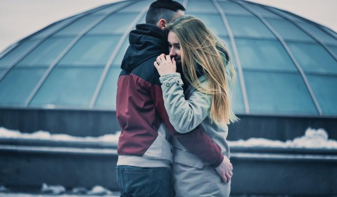 Amore-a-distanza