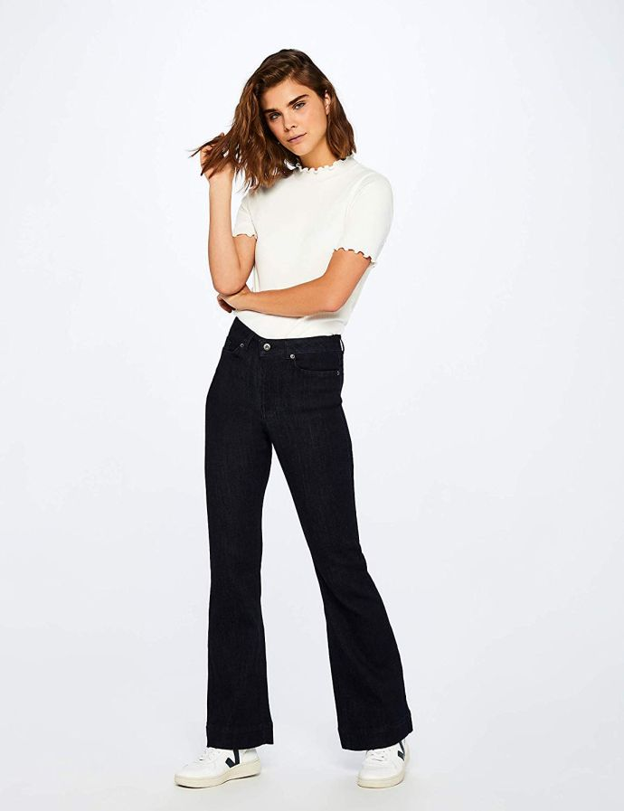 find.-Jeans-flare