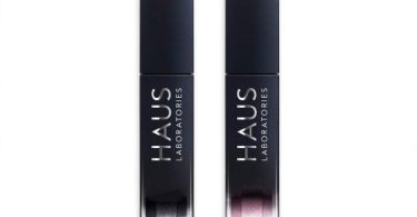 Haus-Laboratories-Glam-Attack-Liquid-Shimmer-Powder-Duo-in-Downtown-Punk