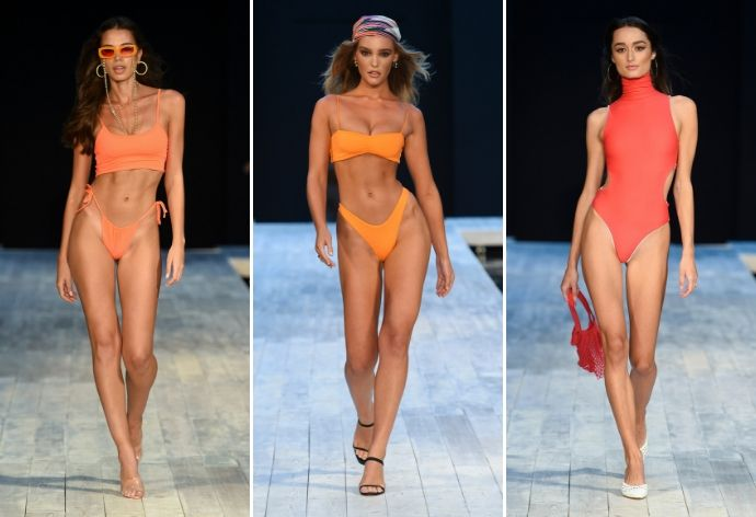VDM-the-Label-TJ-Swim-Sonya-Swim