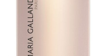 Maria Galland Paris 97 Cell'Defense Voile Anti-Pollution Quotidien