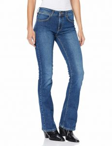 Jeans-Wrangler-amazon