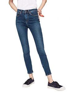 Pepe-Jeans-su-amazon