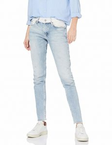 Boyfriend jeans Pepe Jeans amazon