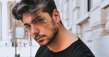 Rodolfo Salemi
