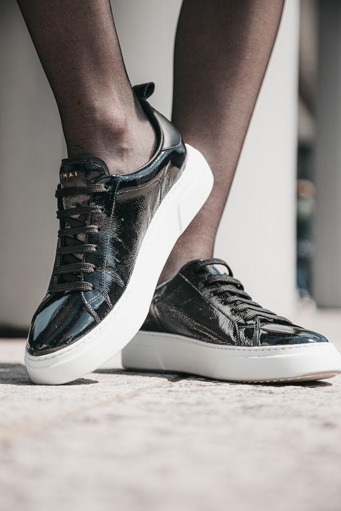 Sneakers Maimai