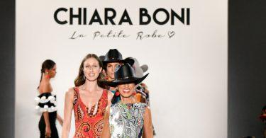 CHIARA BONI LA PETITE ROBE: SPRING/SUMMER 2020
