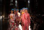 Milano Fashion Week Primavera Estate 2020