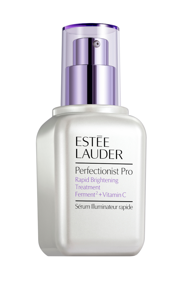 Estée Lauder Perfectionist Pro Rapid Brightening Treatment Ferment2 + Vitamin C