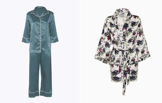 Pigiama e kimono Lovable