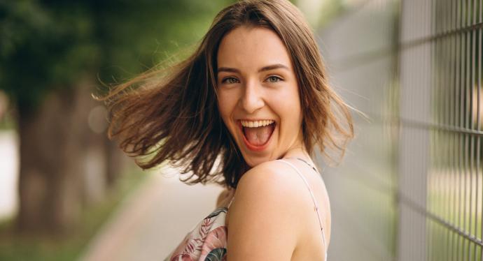 Aforismi sulla felicità e la serenità