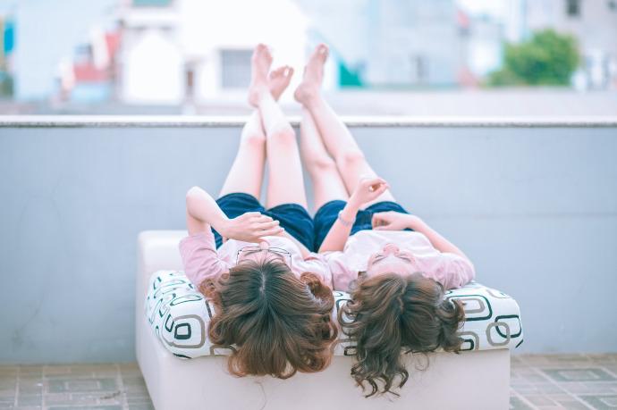 Aforismi sul tempo e l'amicizia