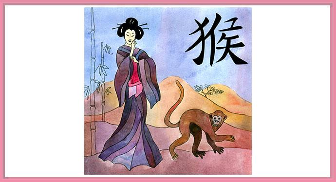 Calendario cinese dating