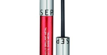 Sephora Collection Cream Lip Shine Metal