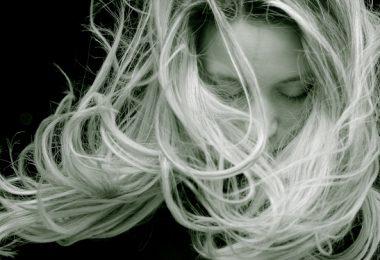 Calendario lunare capelli 2020