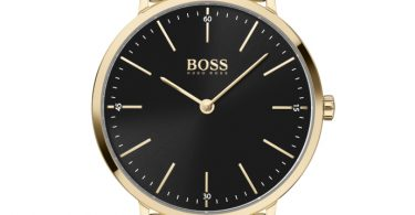 Orologio Boss di Hugo Boss Watches