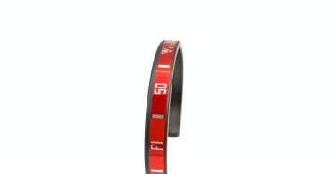 Bracciale Speedometer Official