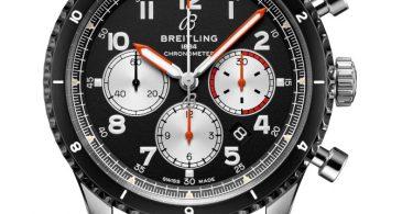 Breitling Aviator 8 Mosquito