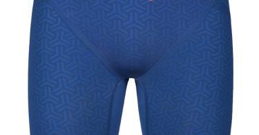 Arena Powerskin Carbon Glide