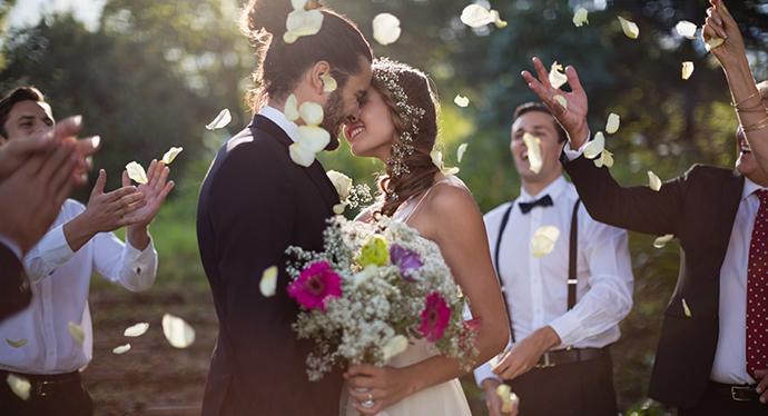 Frasi Matrimonio Kierkegaard.Le Piu Belle Frasi Per Il Matrimonio Junglam