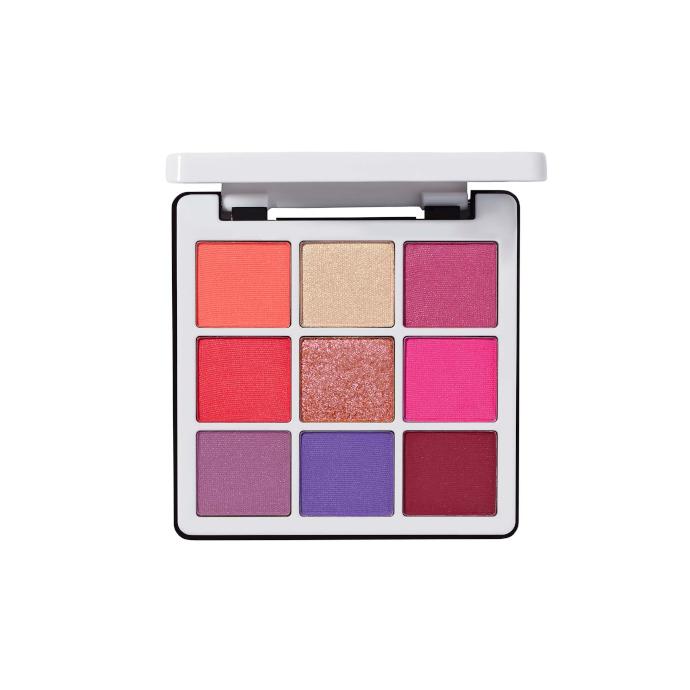 Anastasia Beverly Hills Norvina Pro Pigment Palette