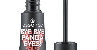 Essence Bye Bye Panda Eyes