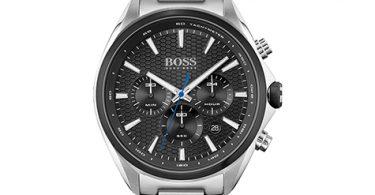 Orologio Boss