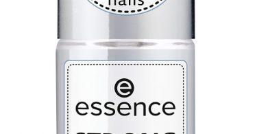 Essence Strong Hardener
