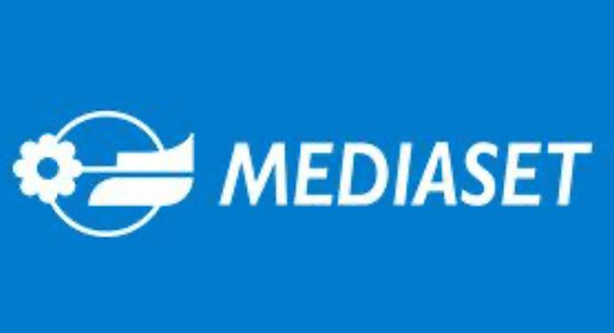 Mediaset in lutto