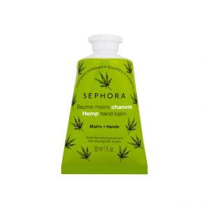 Crema mani Sephora