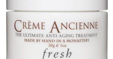 Fresh Crème Ancienne