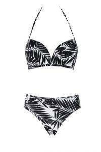 Bikini Sloggi