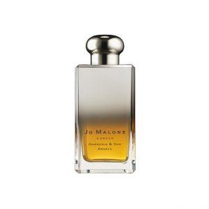 Jo Malone London Gardenia & Oud