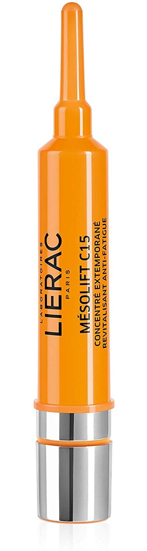 Lierac Concentré Mésolift