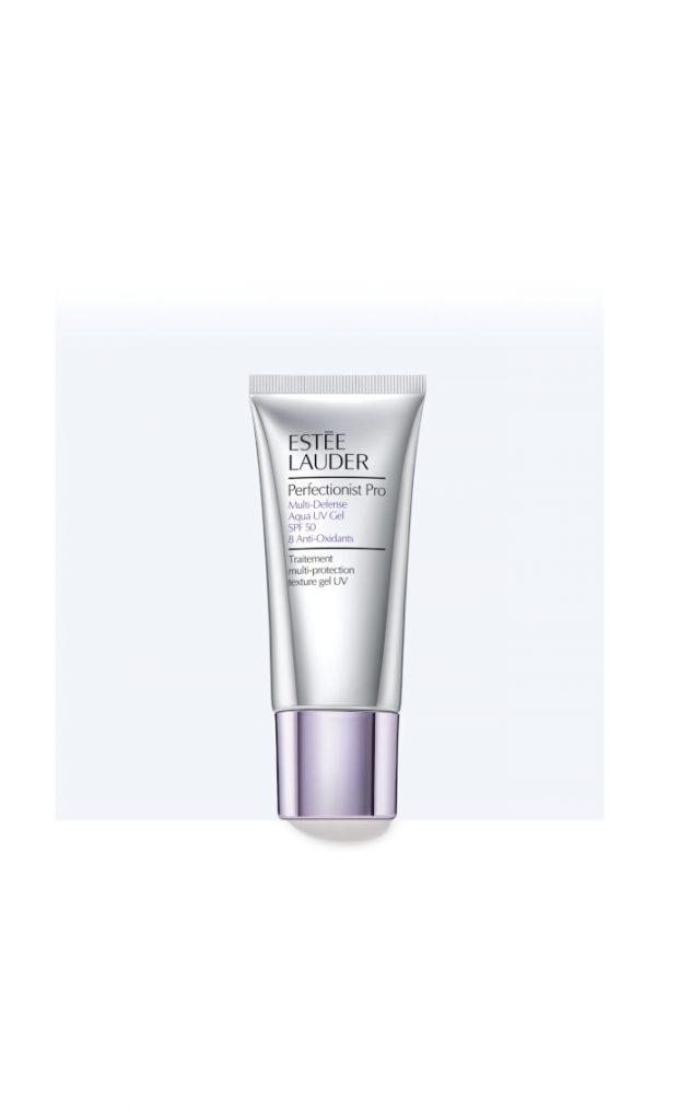 Estée Lauder Perfectionist Pro Aqua UV Gel SPF50