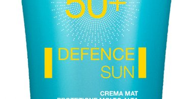 BioNike Defence Sun Crema Mat SPF50+