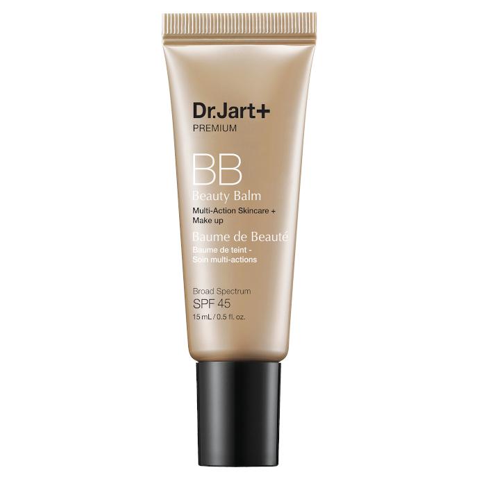 Dr.Jart+ BB Premium Beauty Balm
