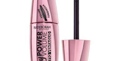Deborah Milano My Power Volume Mascara