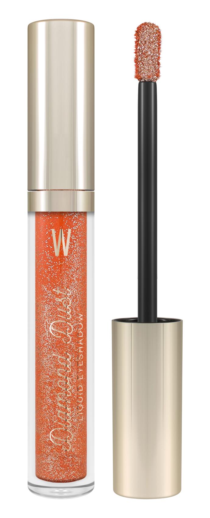 Wycon Diamond Dust Eyeshadow
