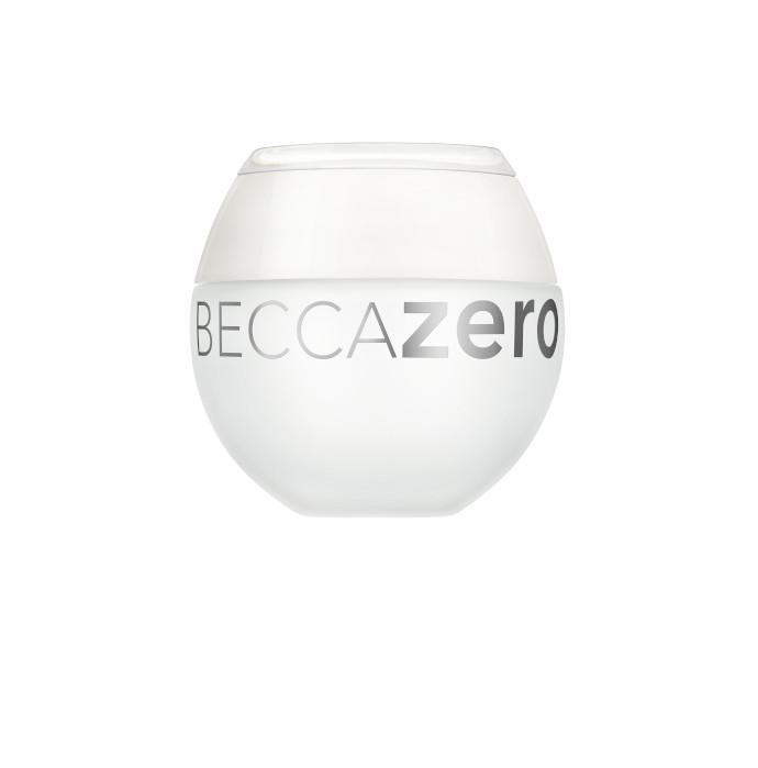 Becca No Pigment Virtual Foundation
