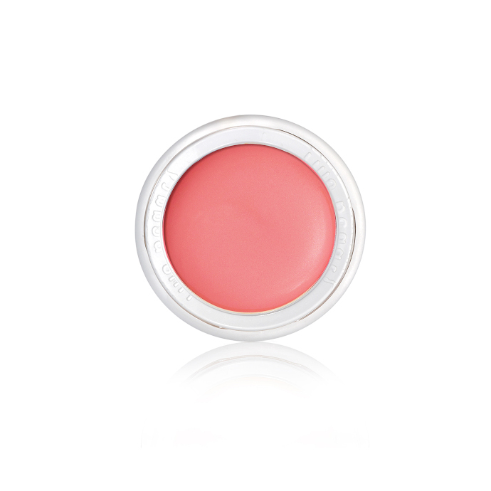 RMS Beauty Lip2Cheek Blush e balsamo per le labbra