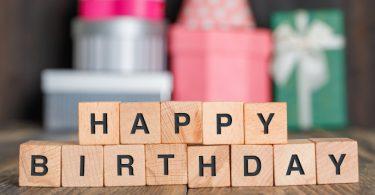 Celebrità nate il 1 settembre